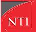 NTI Phoenix | HVAC Technician, Electrician, & Plumber Training