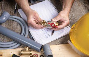 school for plumbing certification Phoenix